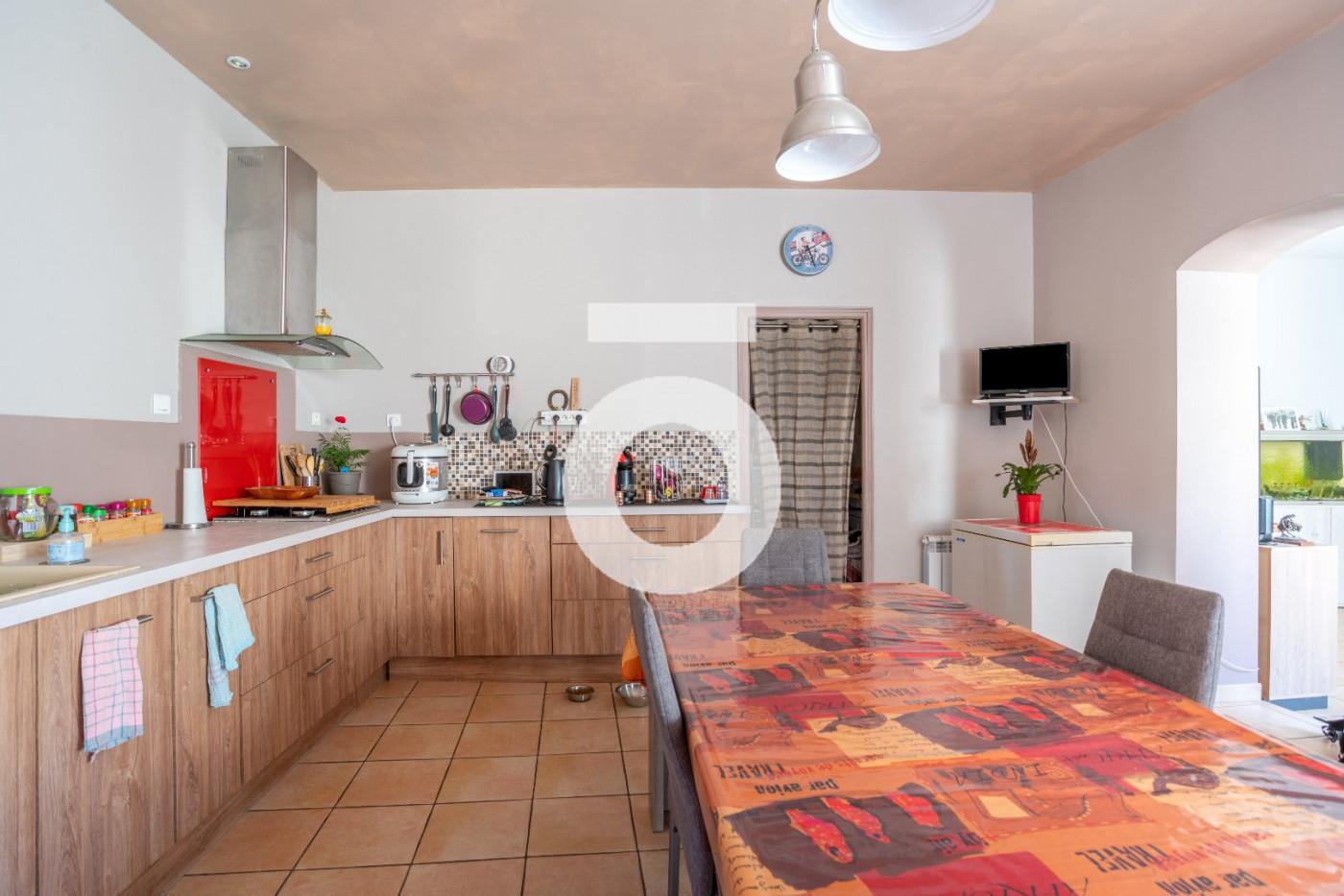 A vendre Lansargues 345566347 Opus conseils immobilier
