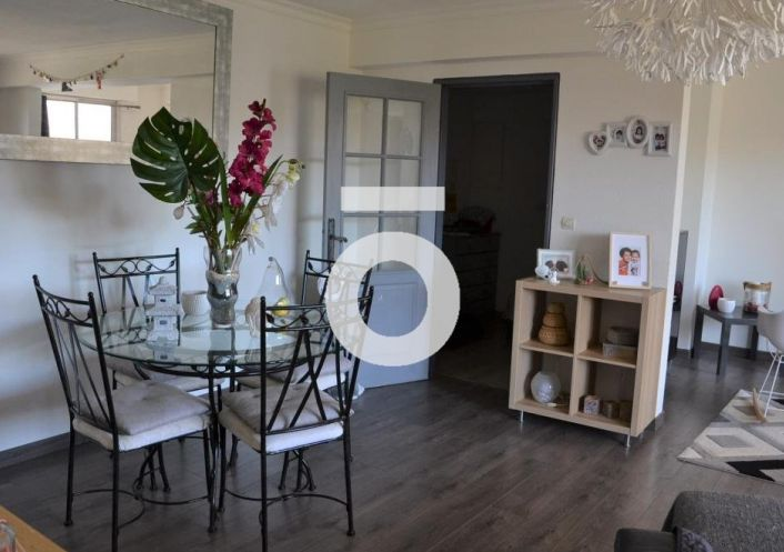 A vendre Montpellier 345566350 Opus conseils immobilier