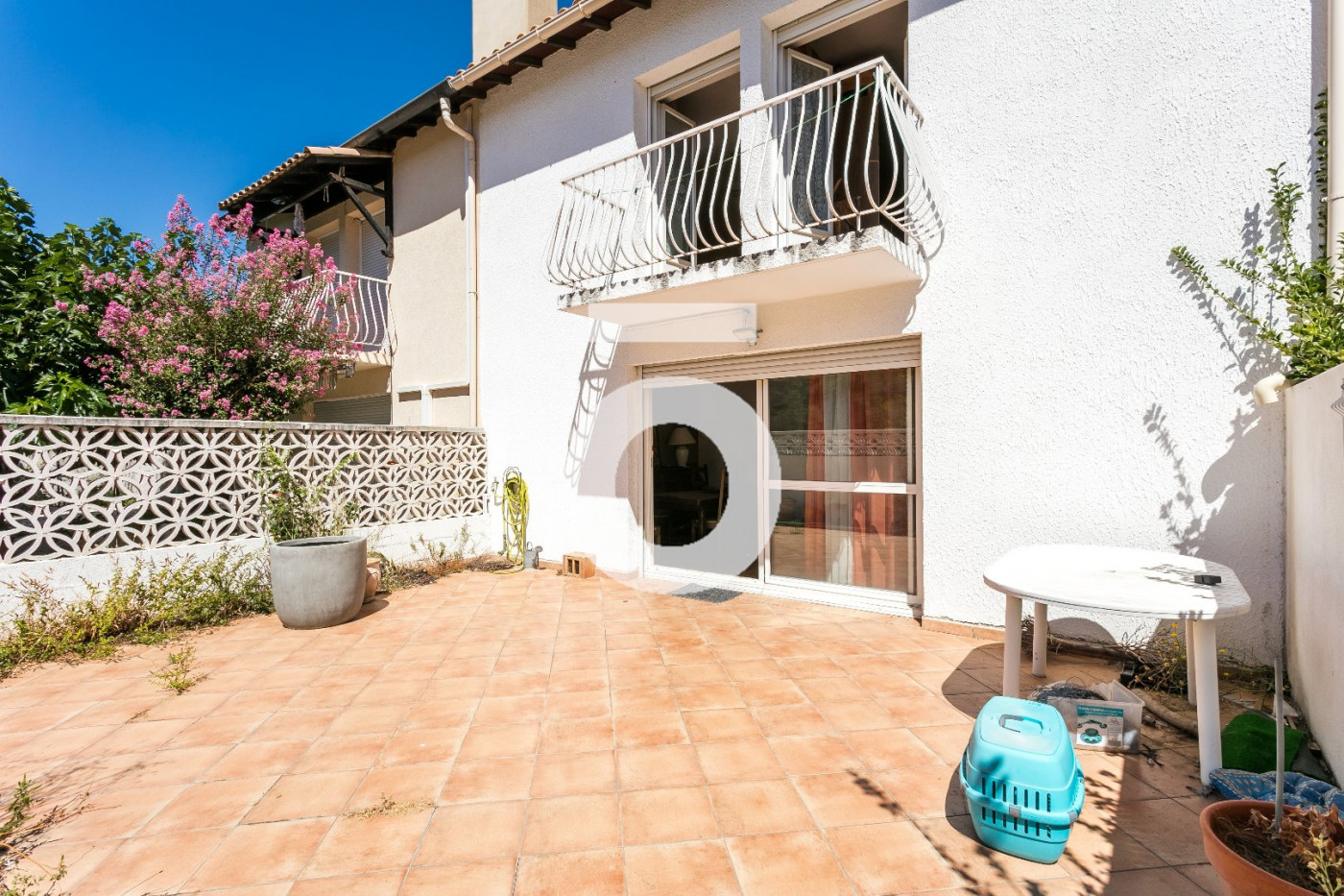 A vendre Montpellier 345566351 Opus conseils immobilier