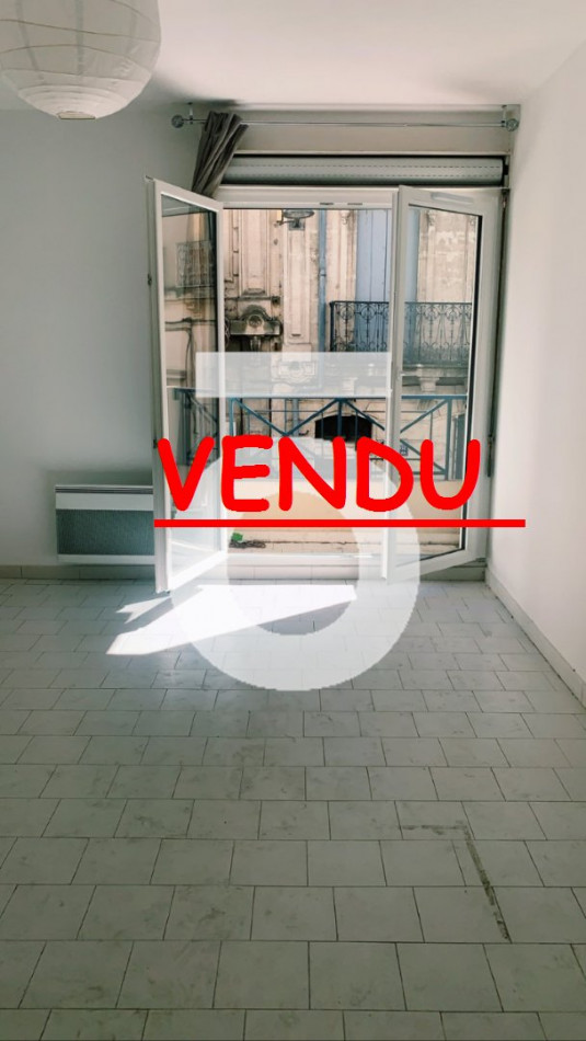 A vendre Montpellier 345566353 Opus conseils immobilier