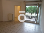 A vendre Montpellier 345566356 Opus conseils immobilier