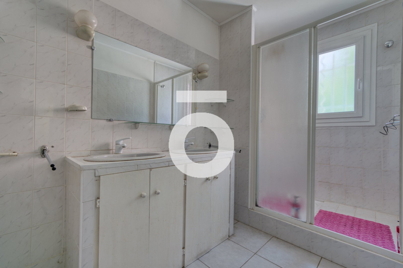 A vendre Perols 345566357 Opus conseils immobilier