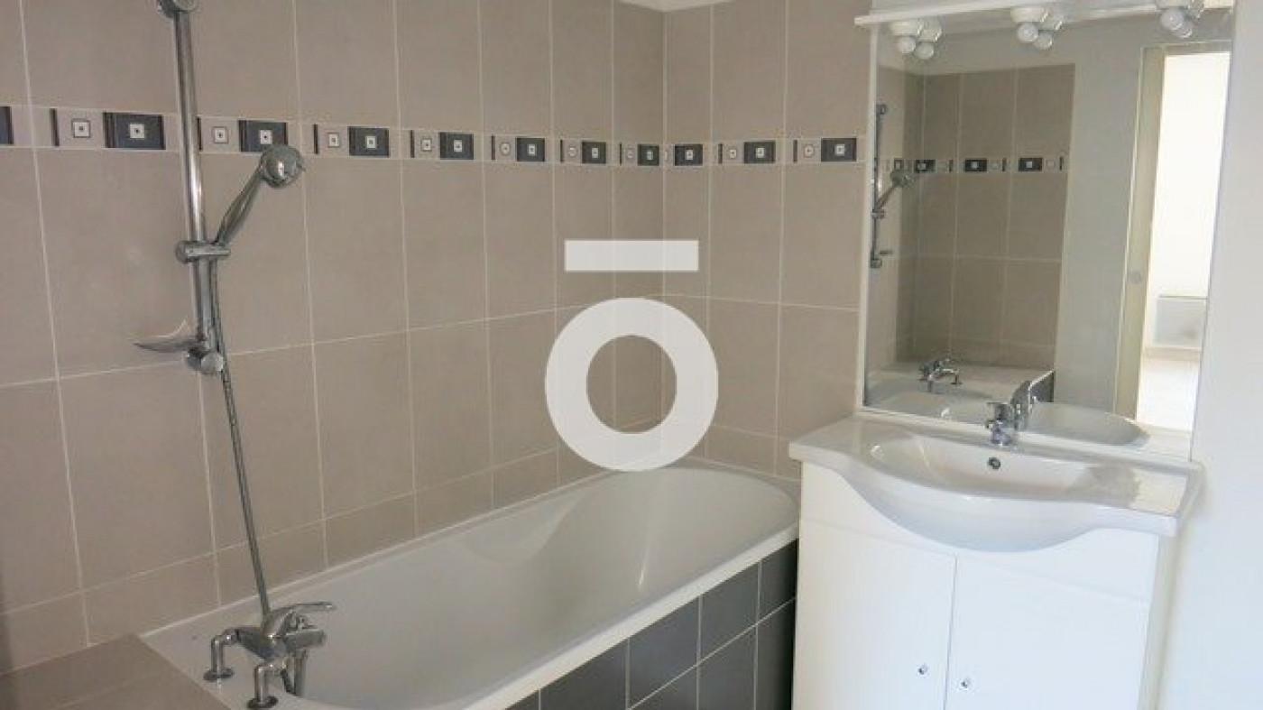 A vendre Castelnau Le Lez 345566361 Opus conseils immobilier