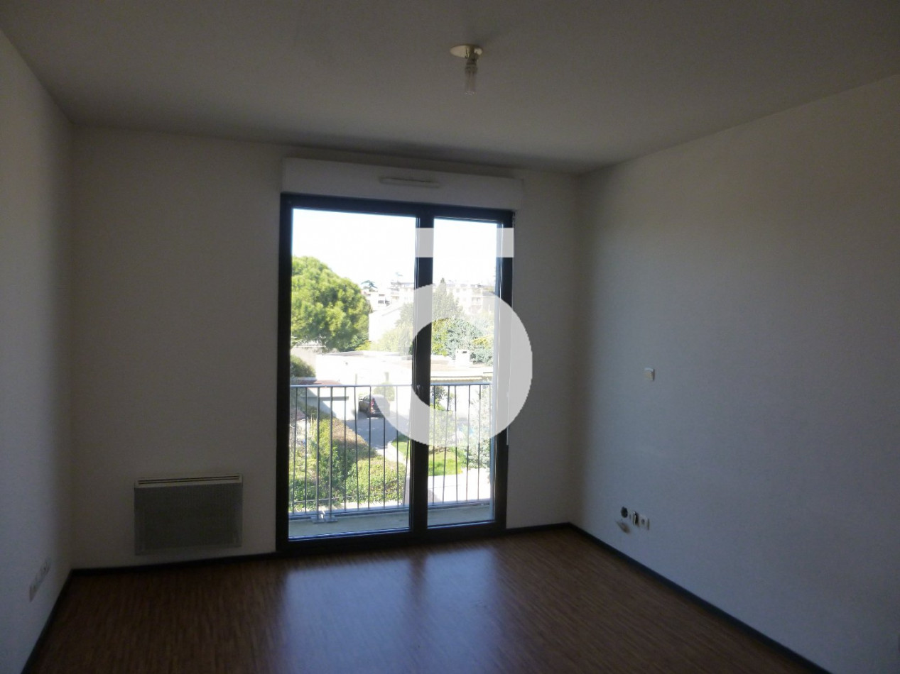 A vendre Montpellier 345566362 Opus conseils immobilier