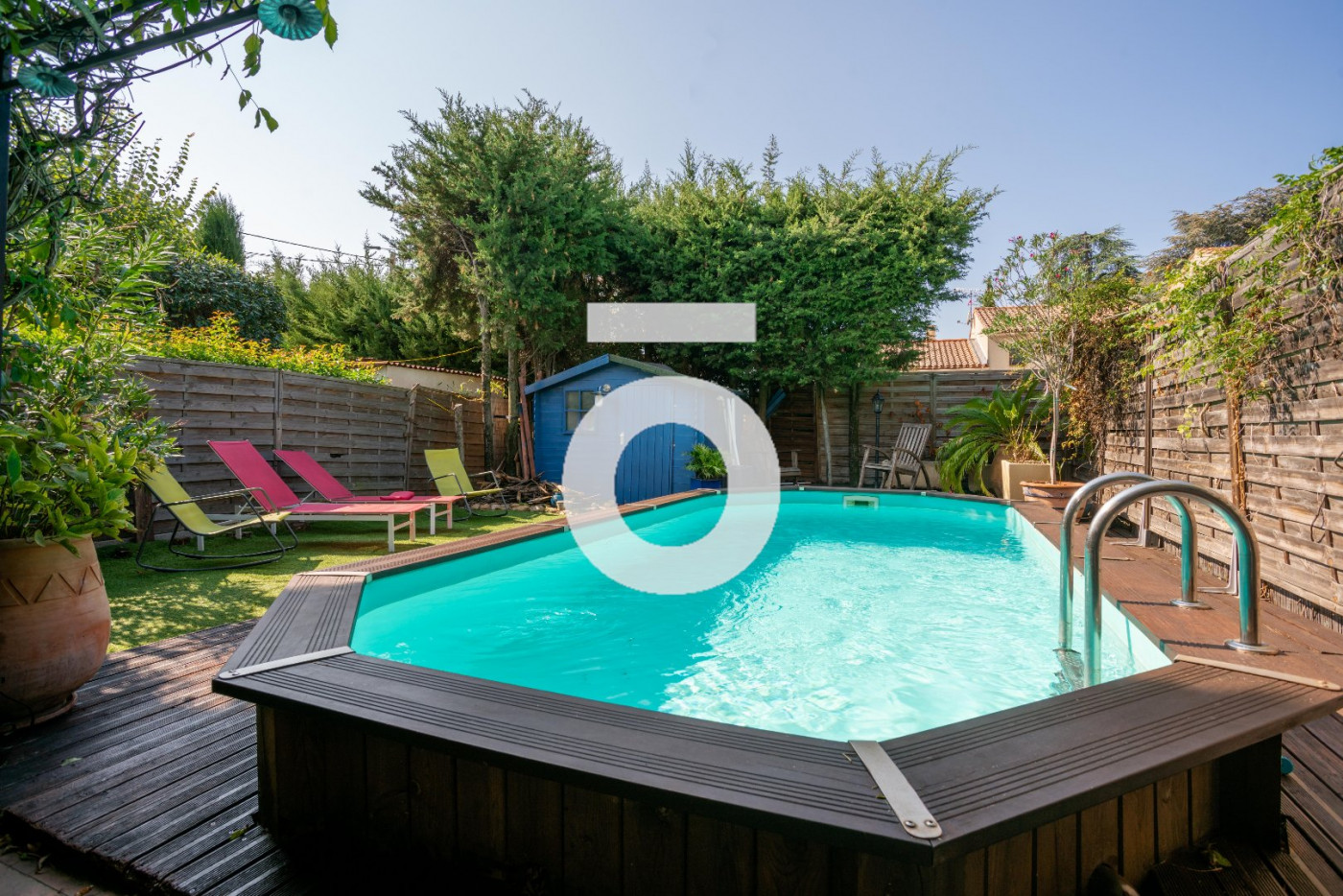 A vendre Montpellier 345566364 Opus conseils immobilier