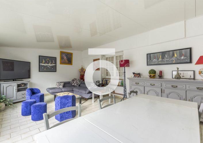 A vendre Maison Carnon Plage | R�f 345566369 - Opus conseils immobilier