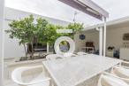 A vendre Carnon Plage 345566369 Opus conseils immobilier