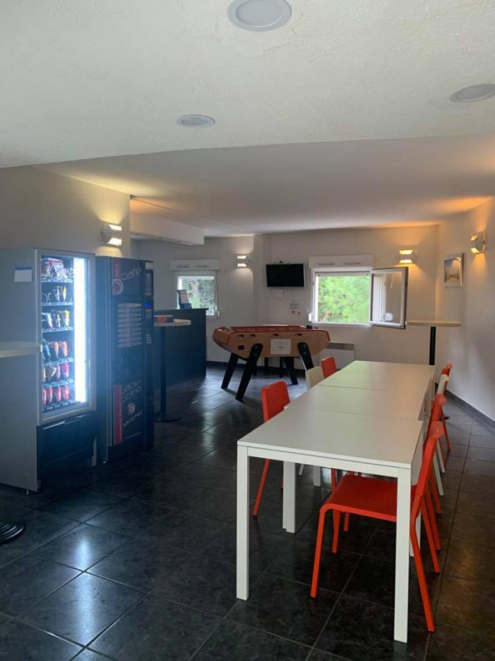 A vendre Montpellier 345566377 Opus conseils immobilier