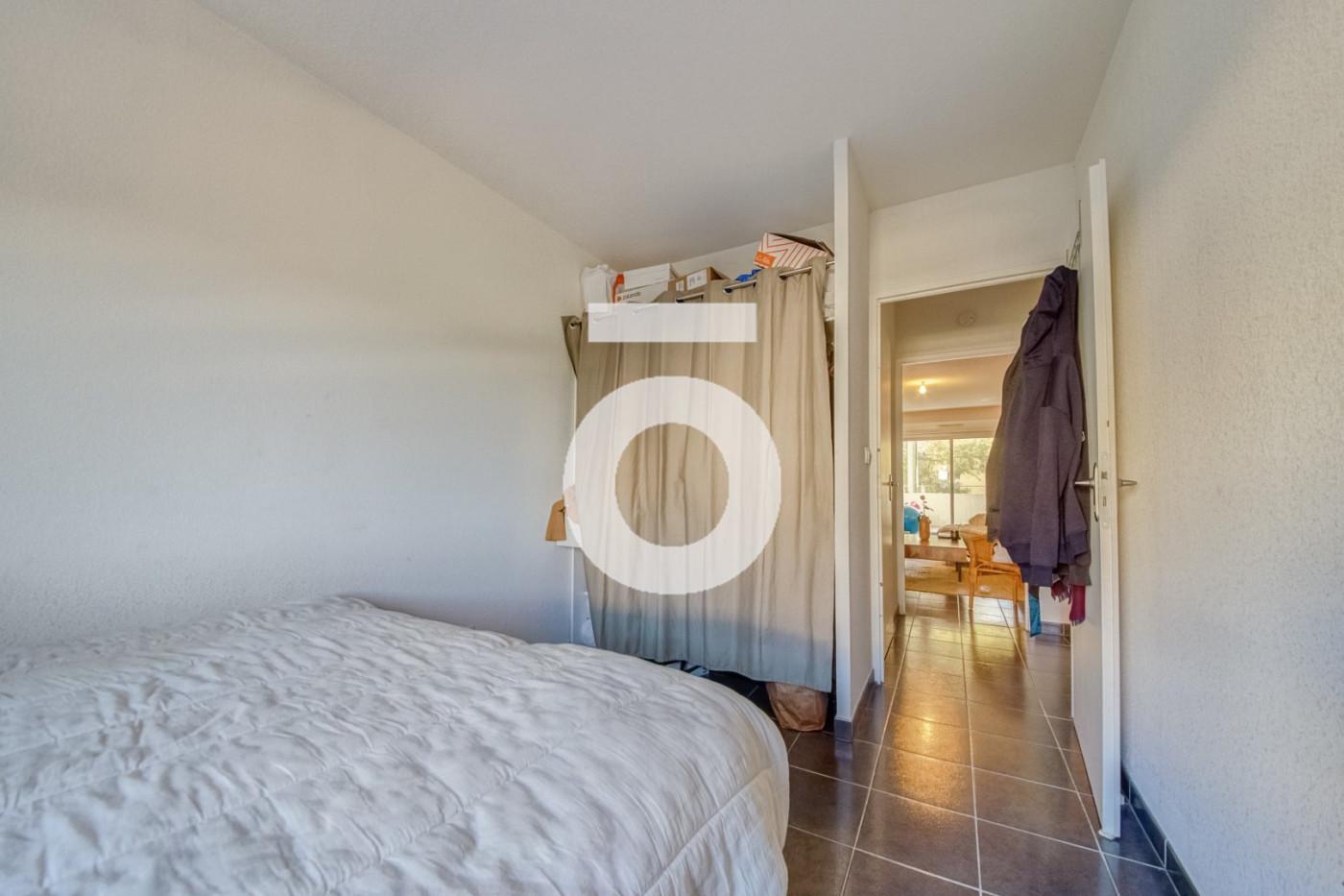 A vendre  Montpellier | Réf 345566380 - Opus conseils immobilier