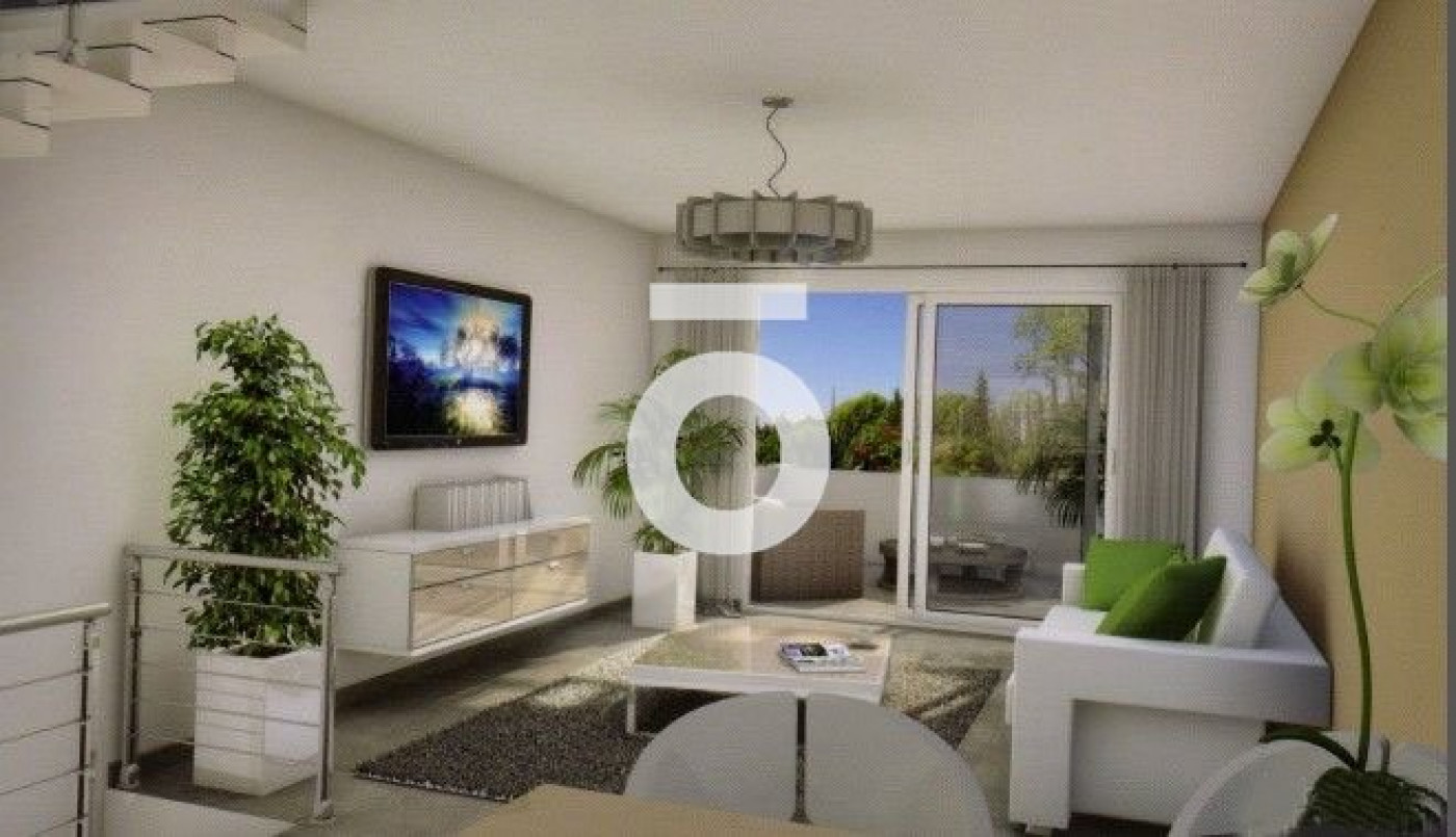 A vendre Montpellier 345566382 Opus conseils immobilier