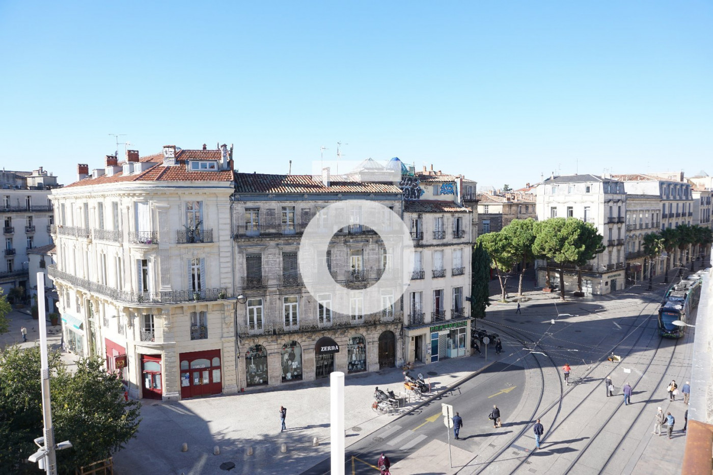 A vendre Montpellier 345566385 Opus conseils immobilier