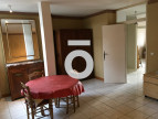 A vendre Montpellier 345566386 Opus conseils immobilier