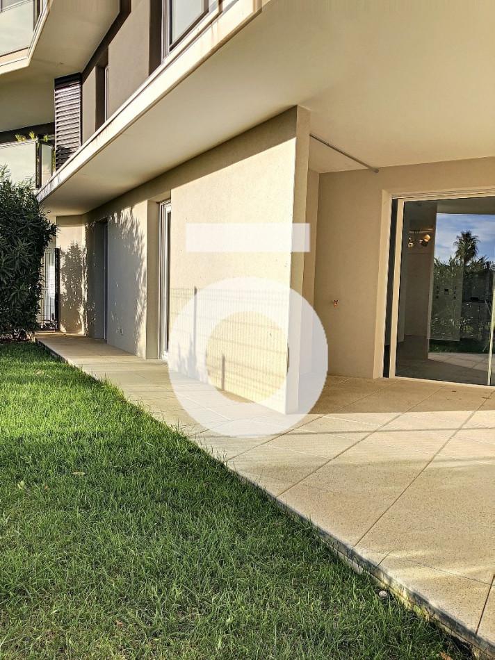 A vendre Lattes 345566388 Opus conseils immobilier