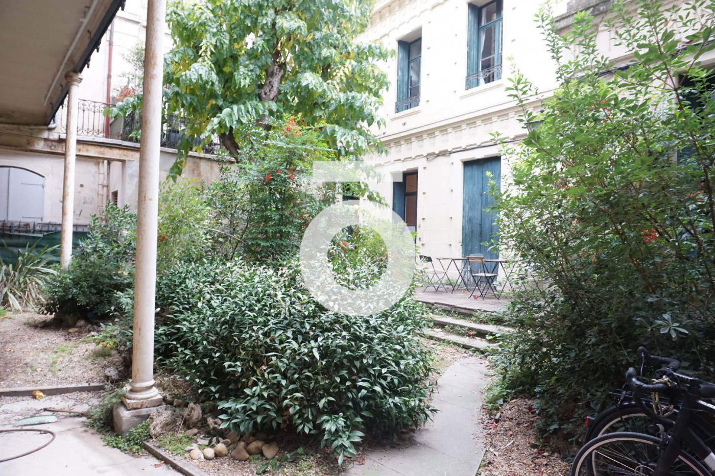A vendre Montpellier 345566391 Opus conseils immobilier