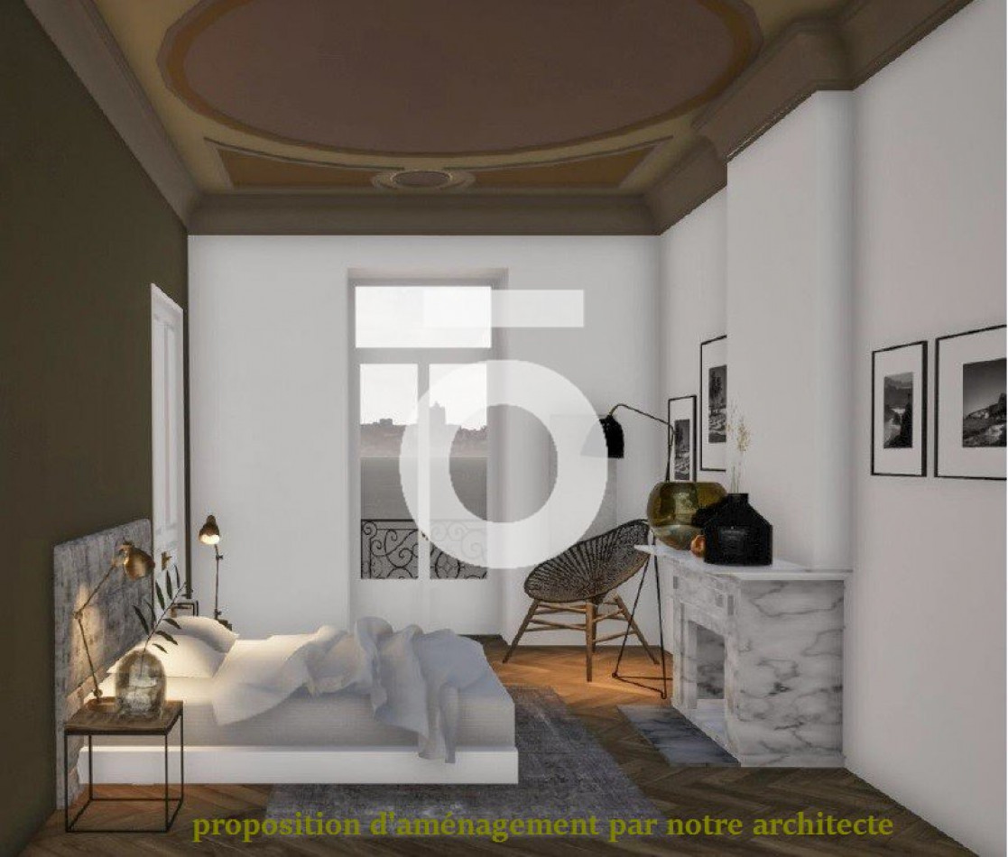 A vendre  Montpellier | Réf 345566395 - Opus conseils immobilier