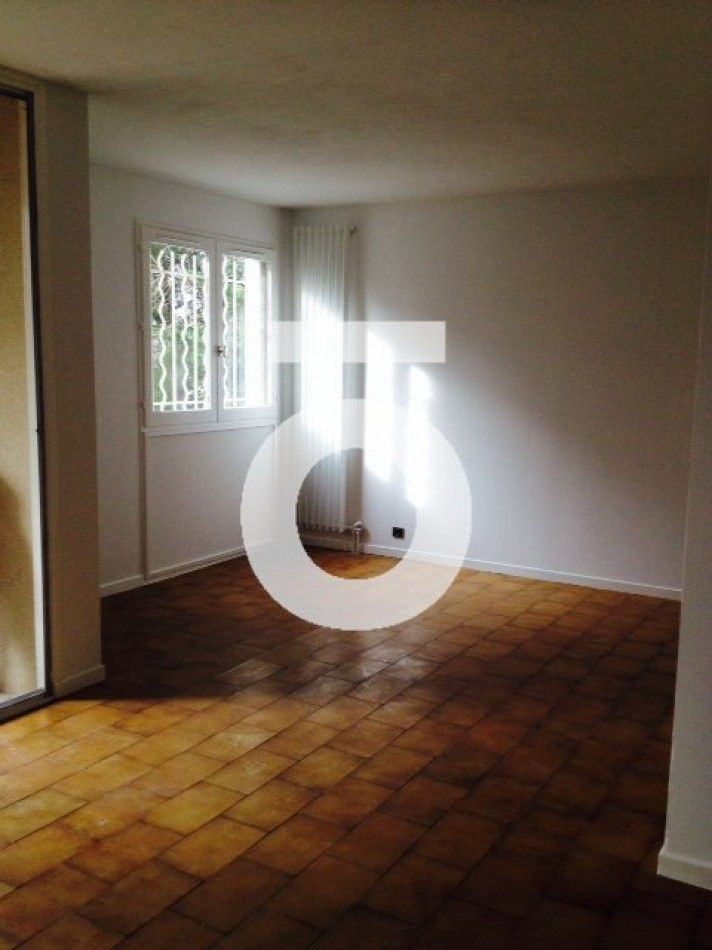 A vendre Montpellier 345566396 Opus conseils immobilier