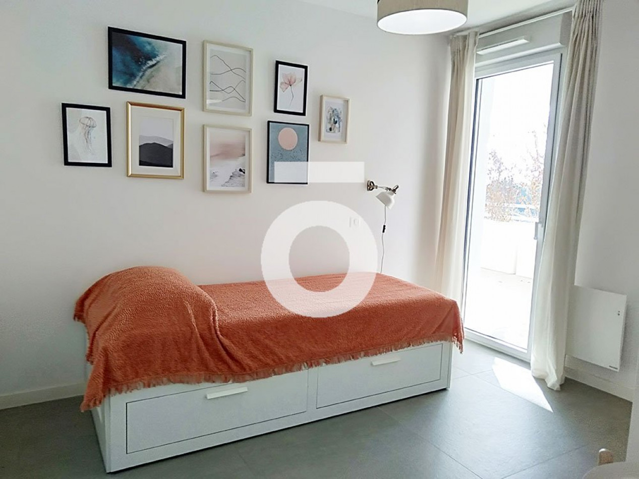 A vendre Montpellier 345566398 Opus conseils immobilier