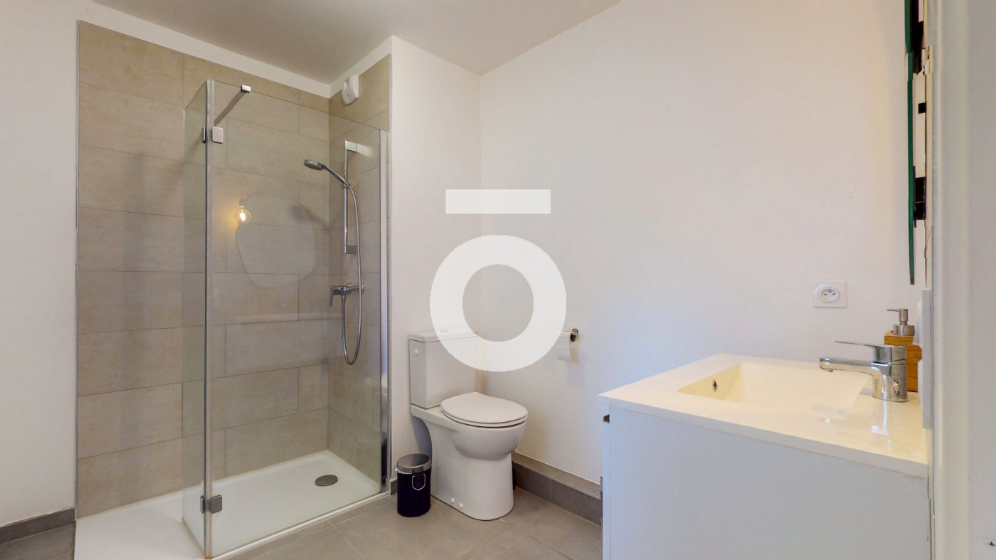 A vendre Montpellier 345566399 Opus conseils immobilier