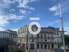 A vendre Montpellier 345566400 Opus conseils immobilier