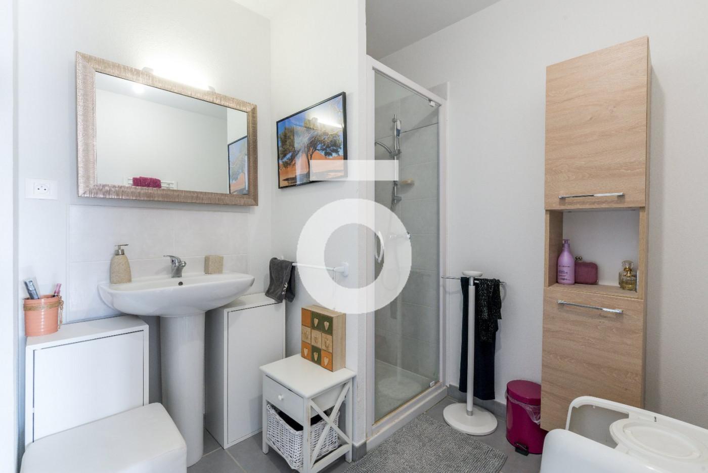 A vendre  Castelnau Le Lez | Réf 345566401 - Opus conseils immobilier