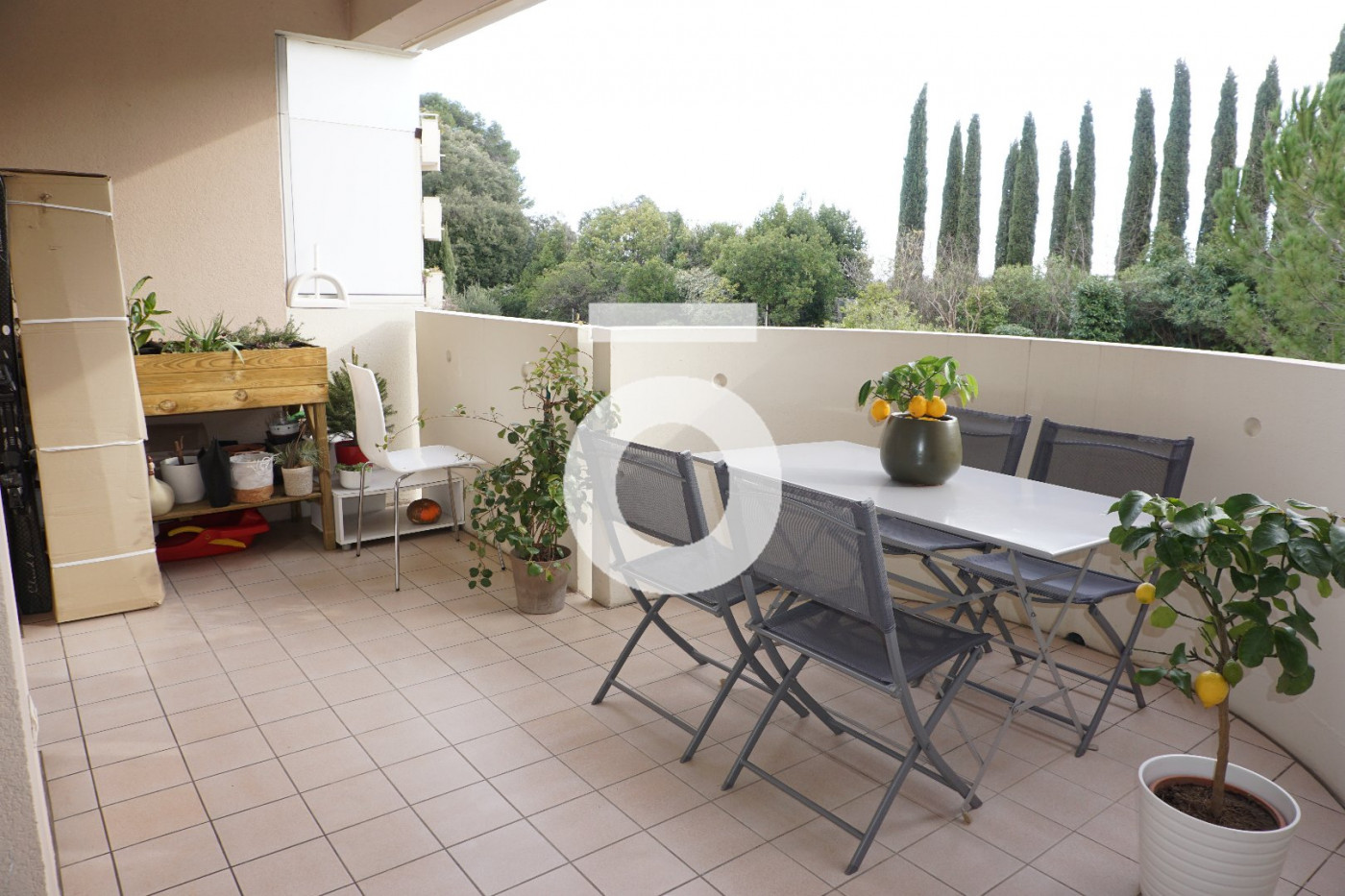 A vendre Montpellier 345566405 Opus conseils immobilier