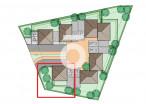 A vendre  Grabels | Réf 345566411 - Opus conseils immobilier