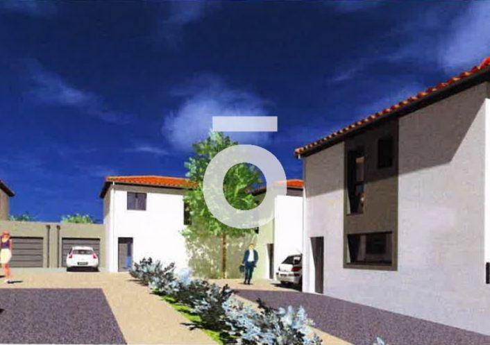 A vendre Maison Grabels | R�f 345566411 - Opus conseils immobilier