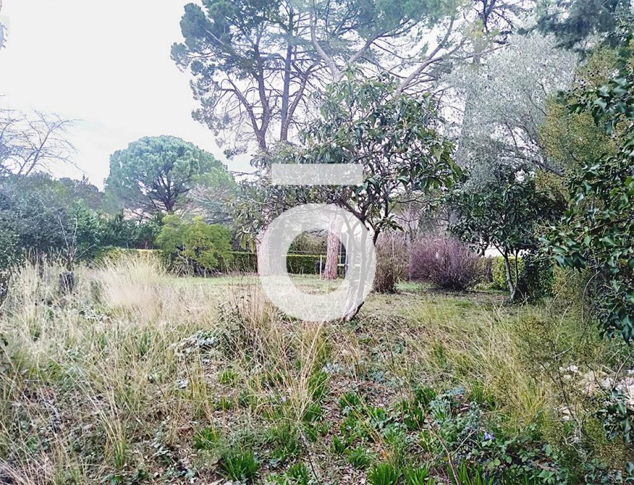 A vendre  Montpellier | Réf 345566415 - Opus conseils immobilier