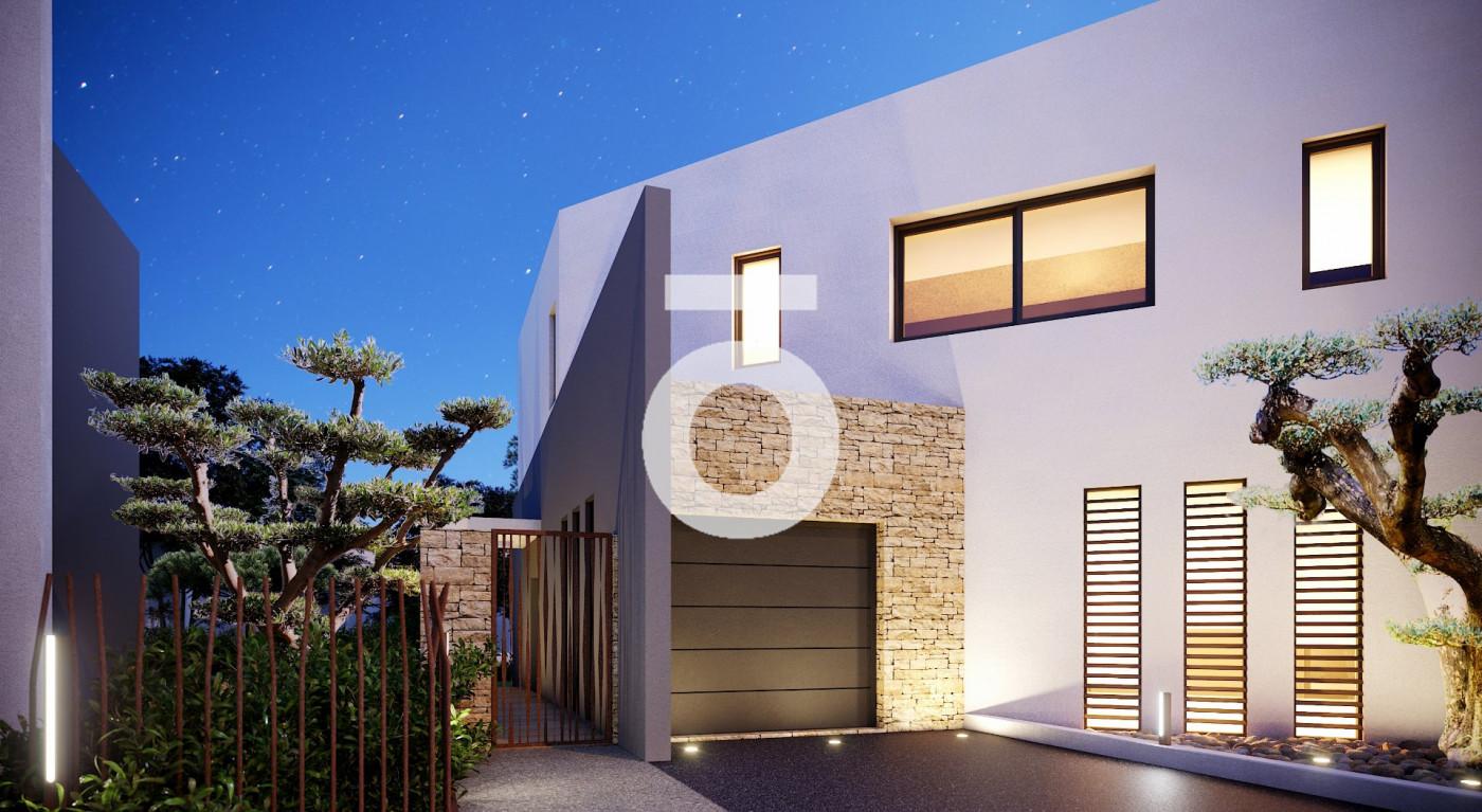 A vendre  Montpellier | Réf 345566416 - Opus conseils immobilier
