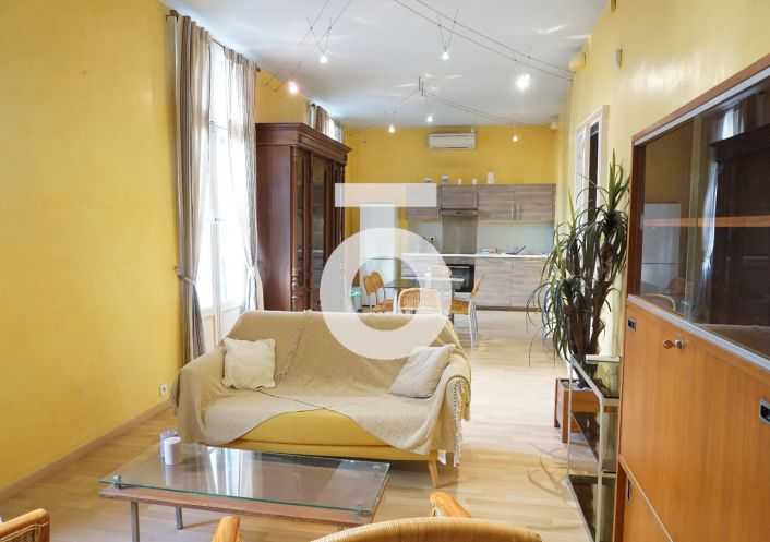 A vendre Appartement Montpellier | R�f 345566417 - Opus conseils immobilier
