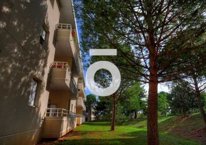 A vendre Appartement Montpellier | R�f 345566419 - Opus conseils immobilier