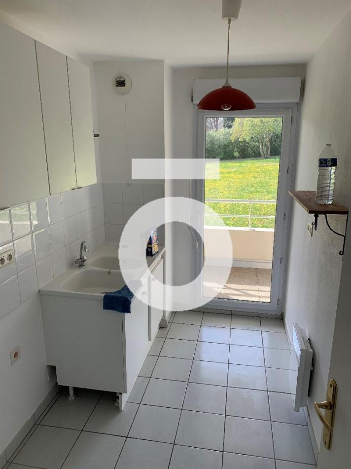 A vendre  Montpellier | Réf 345566419 - Opus conseils immobilier
