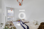 A vendre  Castelnau Le Lez | Réf 345566421 - Opus conseils immobilier