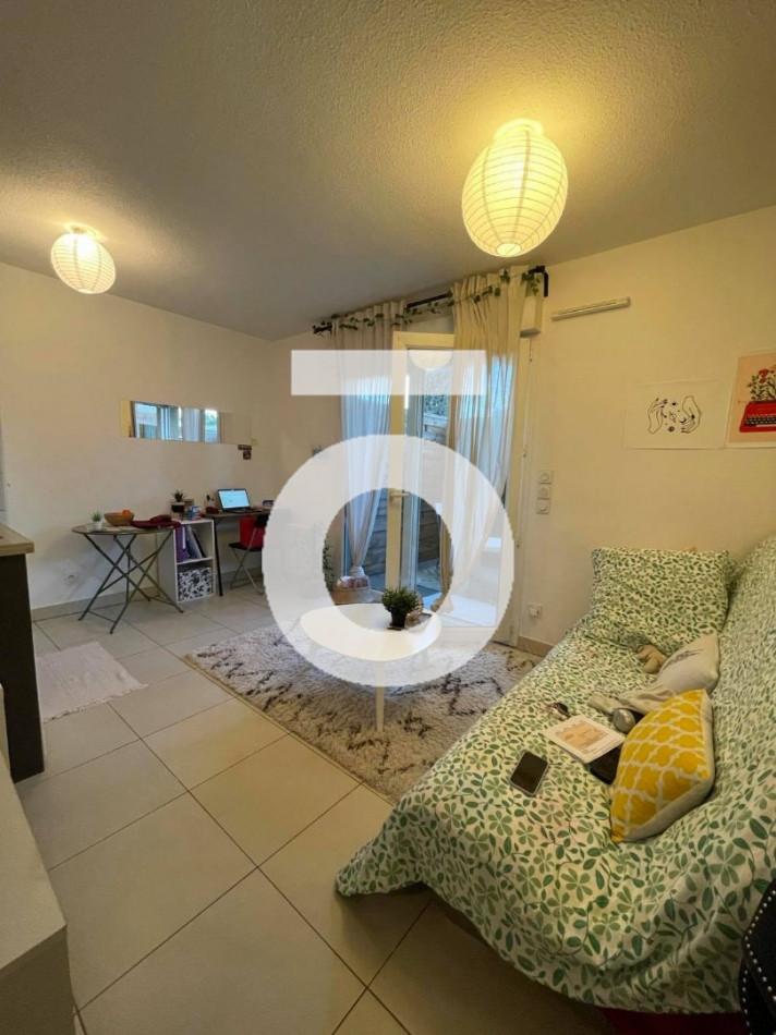 A vendre  Castelnau Le Lez | Réf 345566427 - Opus conseils immobilier