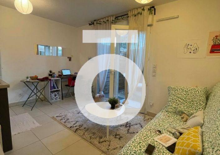 A vendre Appartement Castelnau Le Lez | R�f 345566427 - Opus conseils immobilier