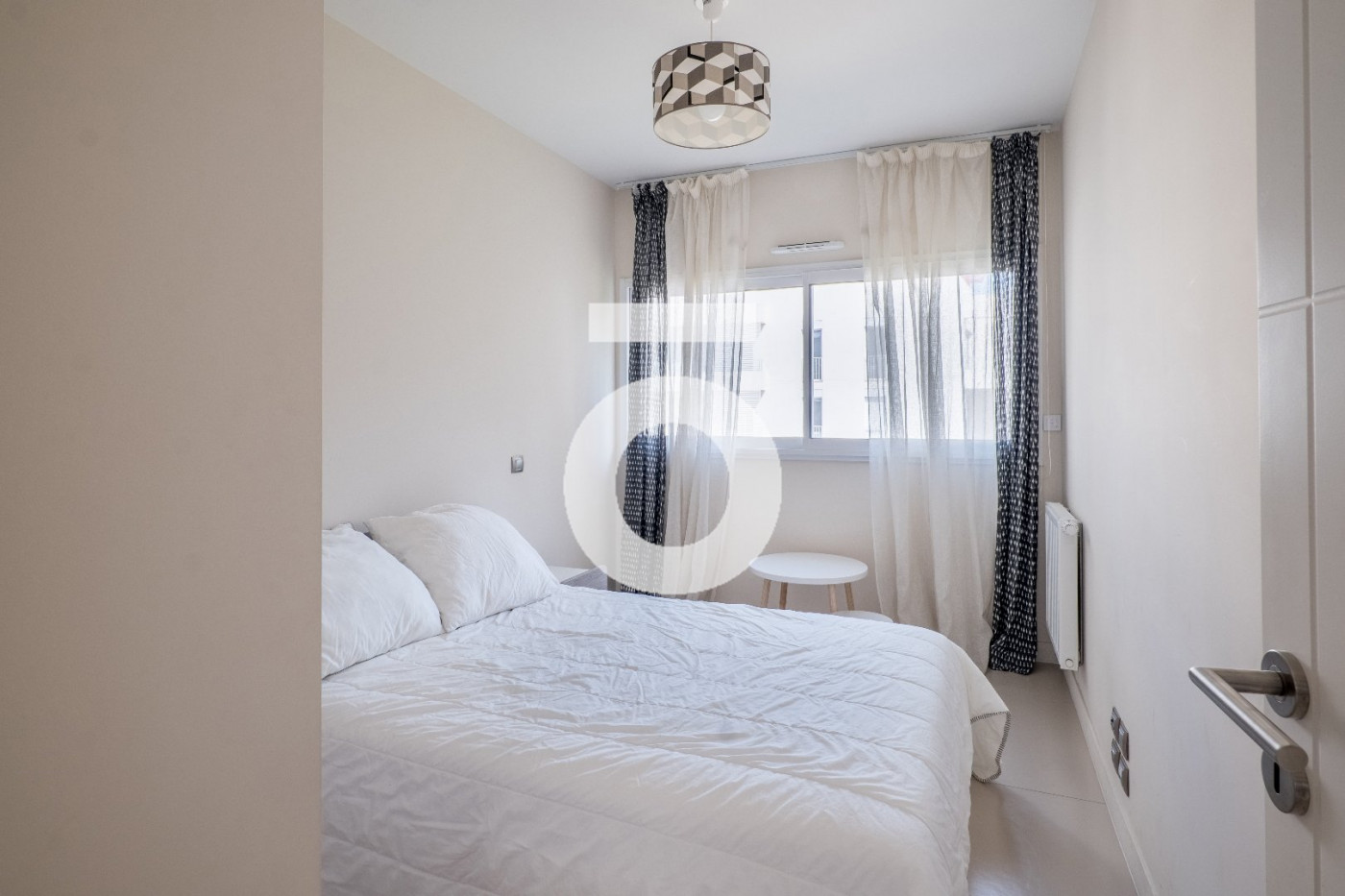 A vendre  Montpellier | Réf 345566430 - Opus conseils immobilier