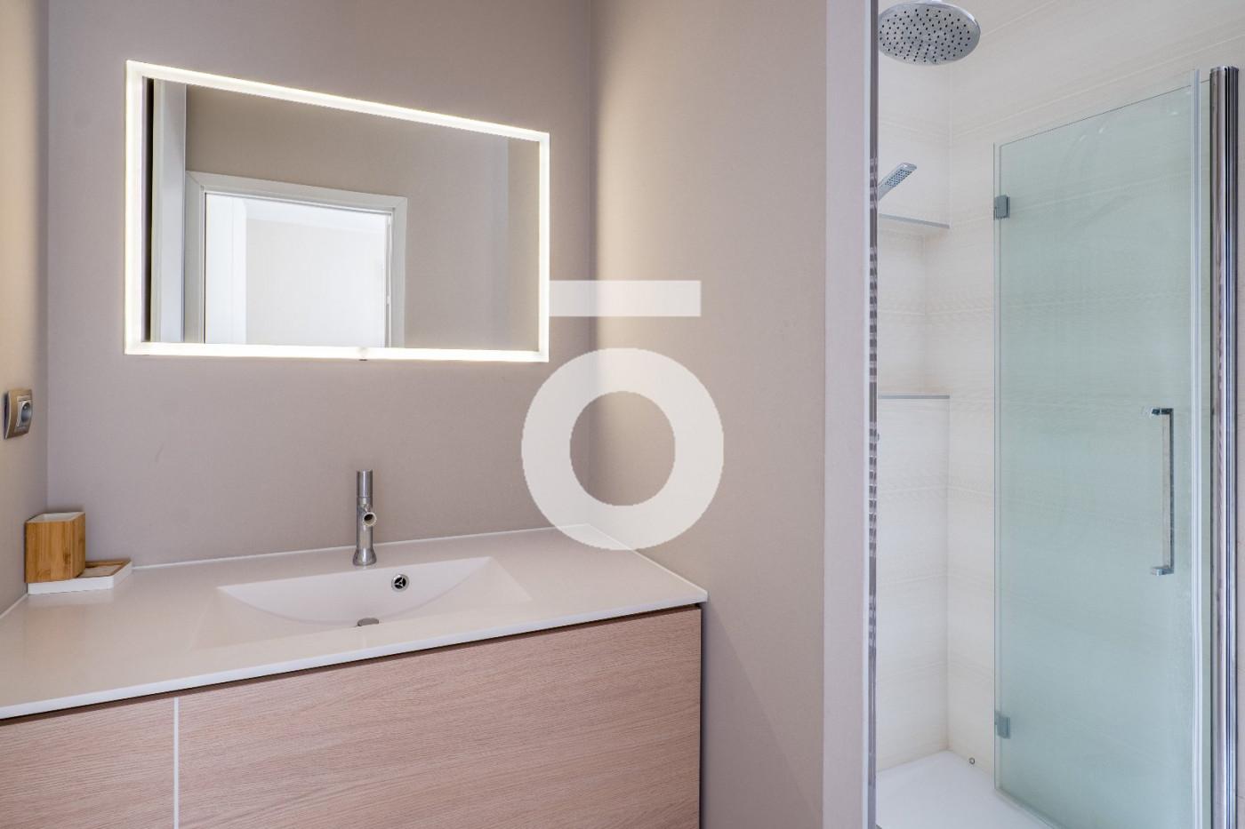 A vendre  Montpellier   Réf 345566430 - Opus conseils immobilier