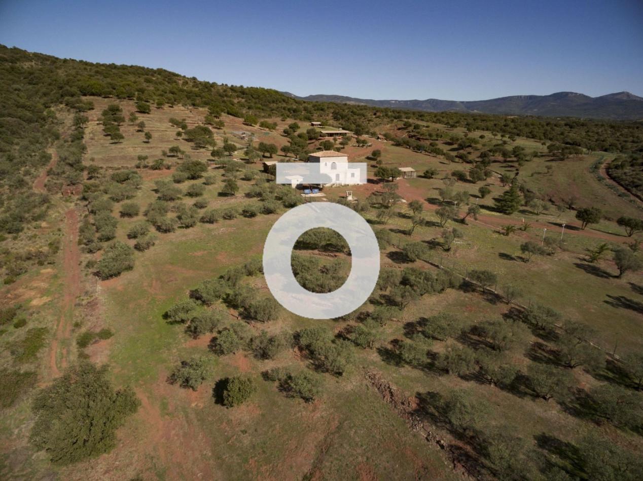 A vendre  Le Bosc | Réf 345566435 - Opus conseils immobilier