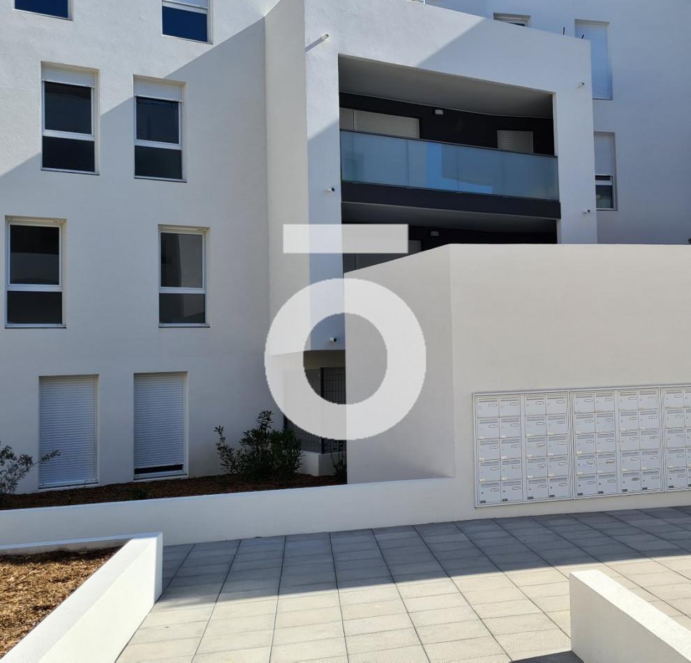 A vendre  Juvignac   Réf 345566436 - Opus conseils immobilier