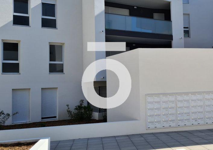 A vendre Appartement Juvignac | R�f 345566436 - Opus conseils immobilier