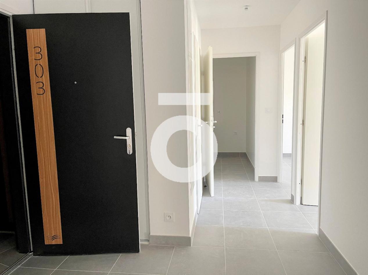 A vendre  Juvignac | Réf 345566437 - Opus conseils immobilier