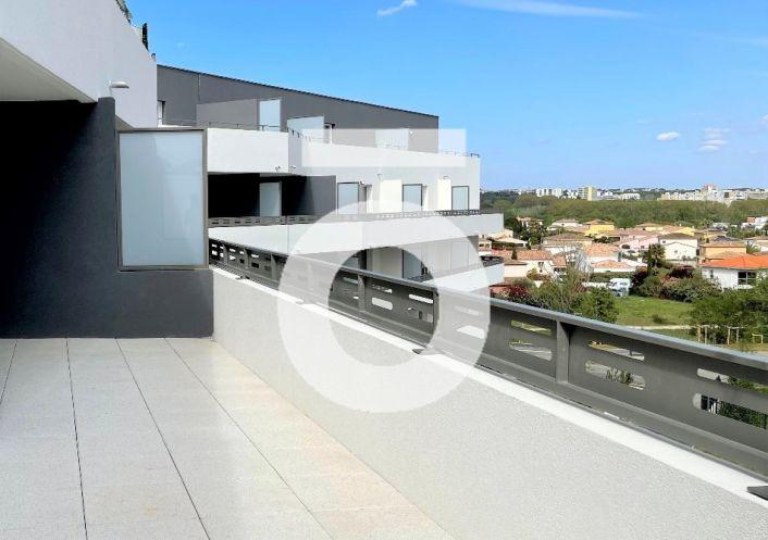A vendre Appartement Juvignac | R�f 345566437 - Opus conseils immobilier