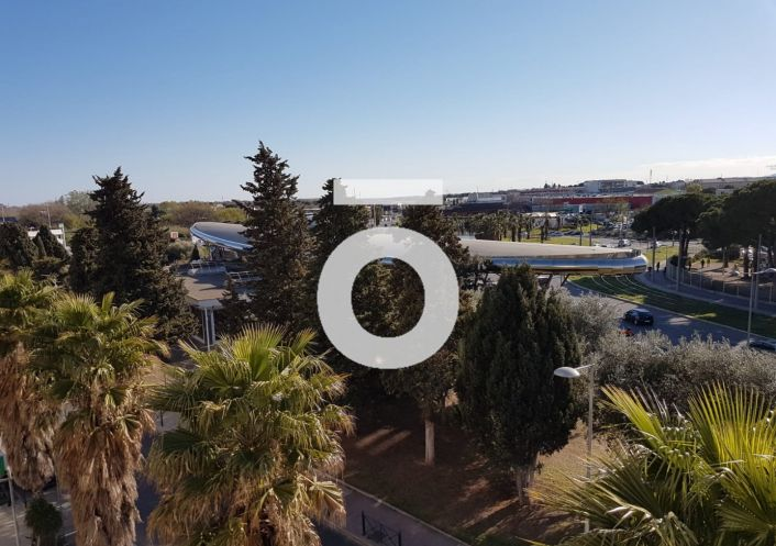 A vendre Appartement Montpellier | R�f 345566439 - Opus conseils immobilier