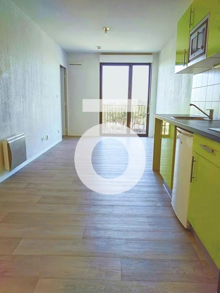 A vendre  Montpellier   Réf 345566439 - Opus conseils immobilier