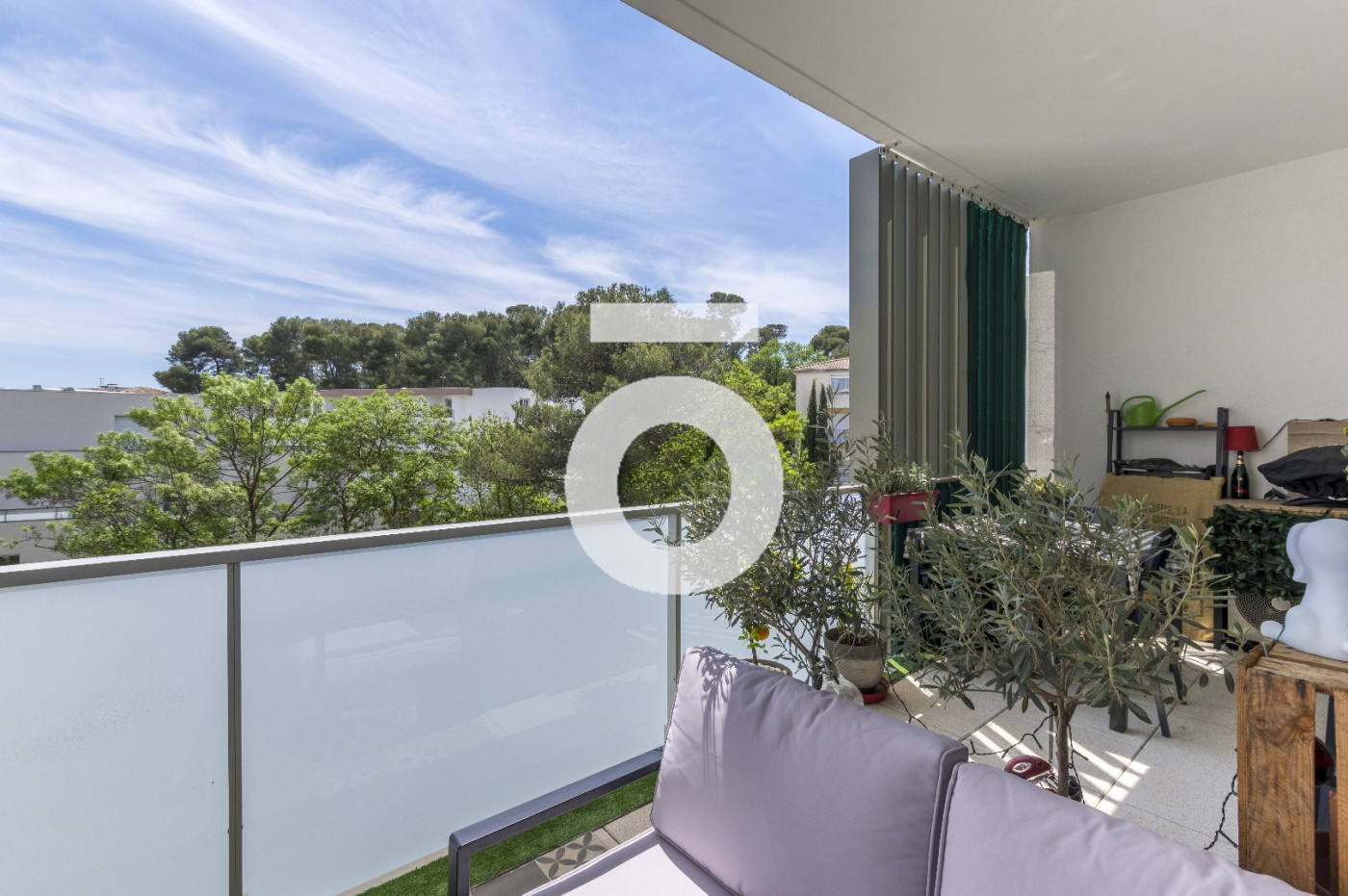 A vendre  Montpellier   Réf 345566442 - Opus conseils immobilier