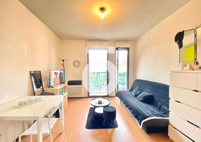 A vendre Appartement Montpellier | R�f 345566446 - Opus conseils immobilier