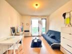A vendre  Montpellier | Réf 345566446 - Opus conseils immobilier