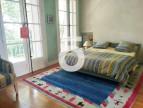 A vendre  Montpellier | Réf 345566447 - Opus conseils immobilier