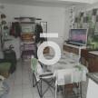 A vendre  Montpellier   Réf 345566448 - Opus conseils immobilier