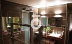 A vendre  Montpellier | Réf 345566454 - Opus conseils immobilier